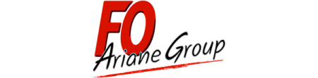 FO Ariane Group